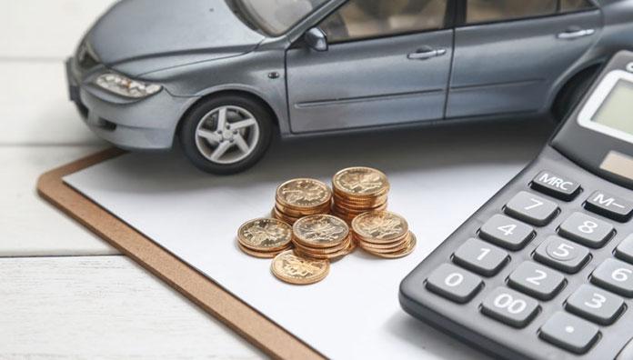 Formy finansowania samochodu: leasing