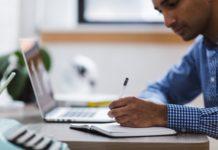 Jak założyć własną firmę szybko i skutecznie?