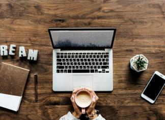 Reklama w internecie. Jak ją mądrze zaplanować?