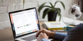 Blog sposobem na zarabianiu na własnym hobby